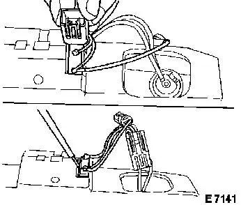 Wiring Diagram For A Cub Cadet Lt1042 Wiring Diagram For