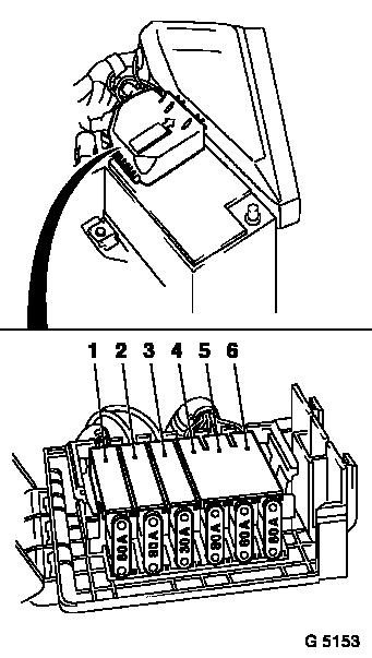 wiring instructions omega