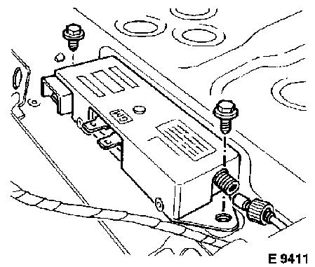 528 Bmw Radio Wiring Diagrams BMW Battery Diagram Wiring