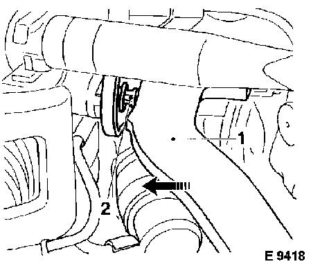 Daewoo Start Wiring Diagram