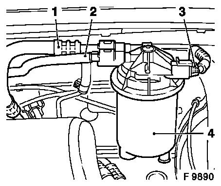 1976 Jeep Cj7 Wiring Diagram 1976 Jeep Wrangler Wiring