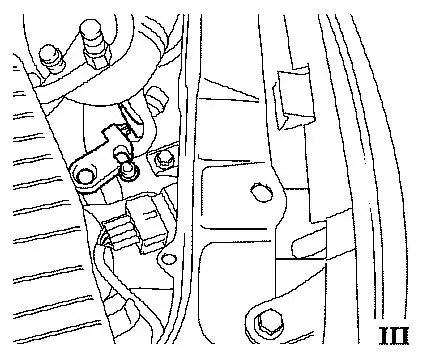 Vauxhall Workshop Manuals > Vectra B > D Heating