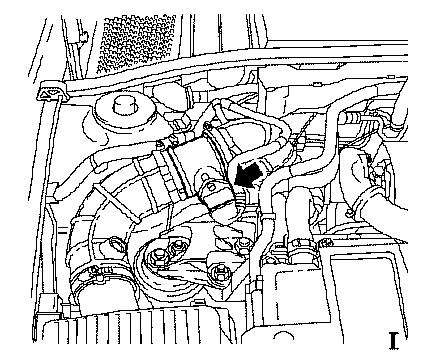 Omega Opel 2001 Engine Diagram, Omega, Free Engine Image