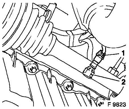 Kubota Zd331 Wiring Diagram