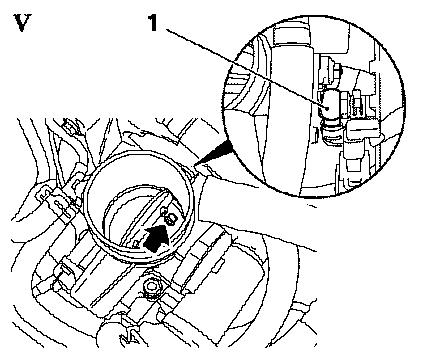 Diagram To Fuel Injection Ecu Carburetor Diagram Wiring