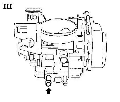 [1.8 16s] probleme moteur , accoups et code defauts