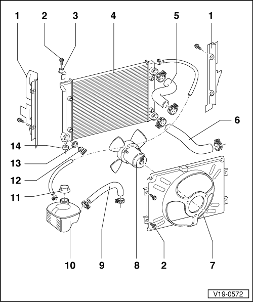 Volkswagen Pat 1 8t Engine Diagram Volkswagen Beetle