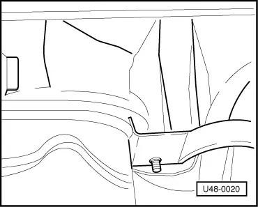 2012 Vw Gti Fuse Diagram 2012 Honda Pilot Fuse Diagram