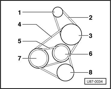 Bosch Dishwasher Wiring Harness, Bosch, Free Engine Image