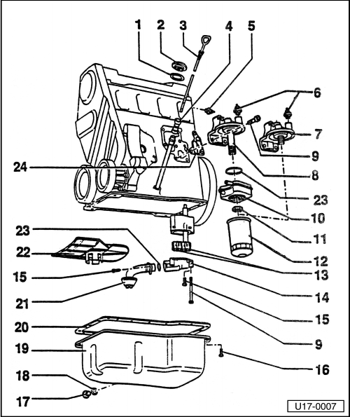 Bmw E92 Fuse Box Diagram. Bmw. Auto Wiring Diagram