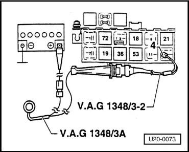 Diagram 1 Barrel Carburetor For Ford 1967