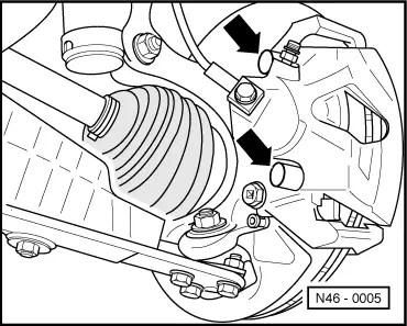 Avic X940bt Installation Manual - Box Wiring Diagram on vw vortex scirocco, old vw scirocco, volkswagen scirocco,