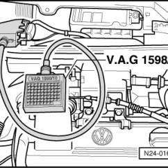 Mk1 Golf Ignition Wiring Diagram Strat 3 Way Switch Volkswagen 4 Fuse Box Database For Vw Tdi