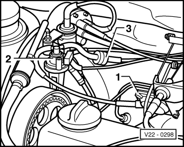 Pict 34 Carb Diagram Pic 34 PDSIT Carb Wiring Diagram ~ Odicis