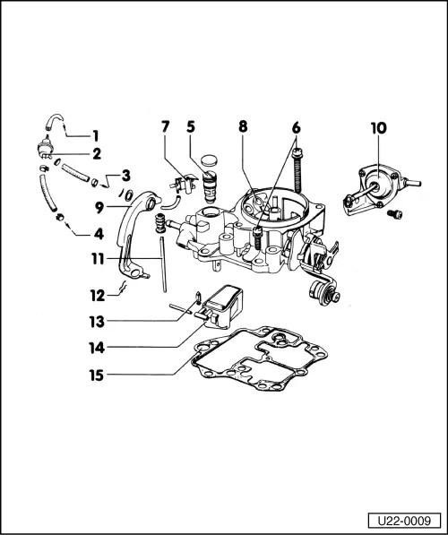 Dr Rebuild Wiring Diagram