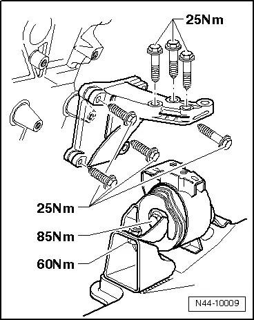 2000 Audi A6 Fuse Panel Audi A6 Control Panel Wiring