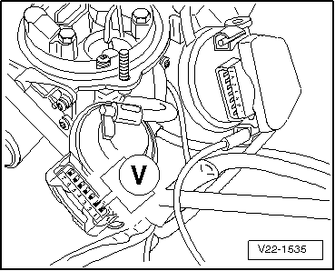 Vw Mk2 8v Engine Diagram 99 Passat Clutch Diagram Wiring