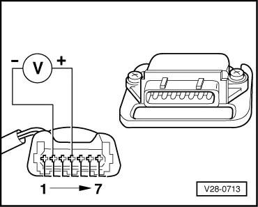 Led Light Wiring Guide LED Parking Lights Wiring Diagram