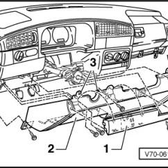 2016 F150 Stereo Wiring Diagram Fender American Standard Strat Hh Dodge Ram Harnes Database
