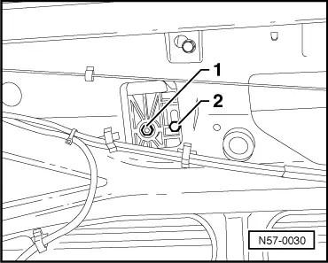 Volkswagen Golf 3 Door Dodge Ram 3 Door Wiring Diagram