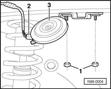Electrical Housing Diagram Electrical Manuals Wiring