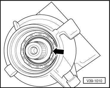 Vw Corrado Engine, Vw, Free Engine Image For User Manual