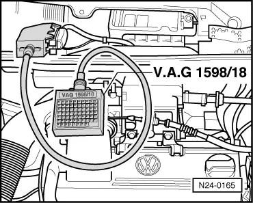 golf mk3 3270?resize\\\=370%2C297 8445 eclipse radio wiring diagram eclipse door diagram, eclipse nLight Eclipse Wiring Diagrams at nearapp.co