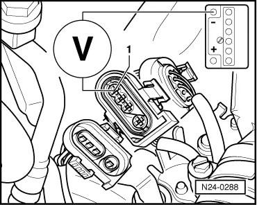 Square D 8536 Wiring Diagram Motor Starter Circuit Wiring