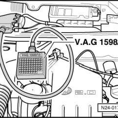 Vw Golf Mk5 Abs Wiring Diagram Venn And Carroll Diagrams Year 6 Worksheets Mk3 Loom Simple 3 Electrical Manual E Books Oil Cooler Volkswagen Workshop Manuals
