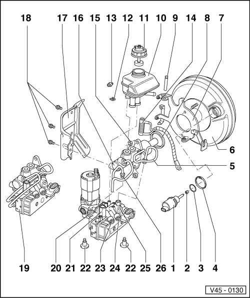 Speakon Xlr Wiring Diagram