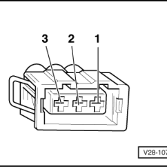 Bmw Vehicle Speed Sensor Wiring Diagram 2001 Mazda Tribute Exhaust System Golf 3 Tdi Blog Volkswagen Workshop Manuals U003e Mk3 Power Unit Diesel Direct Diagrams