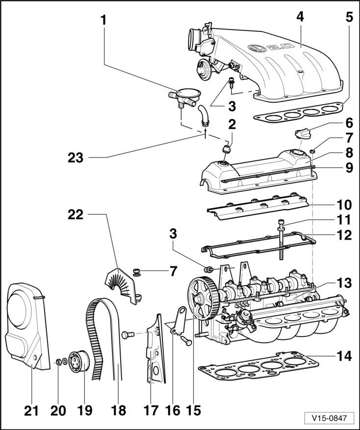 car repair mechanic coloring pages