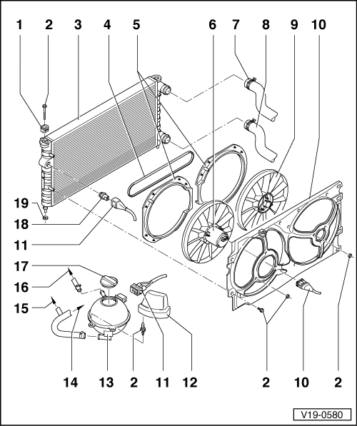 chevy truck tail light wiring diagram page 4