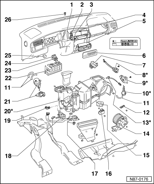 Vw Jetta Heated Seat Wiring Diagram, Vw, Free Engine Image
