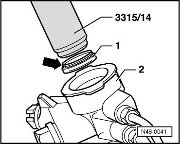 Trw Steering Gear Box GM Steering Gear Box wiring diagram