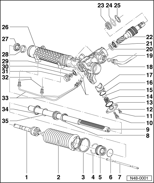 F250 Parts Diagram Power Steering, F250, Free Engine Image
