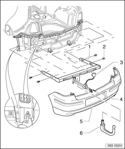 2000 Toyota 4runner Sr5 Parts Diagram. Toyota. Auto Wiring