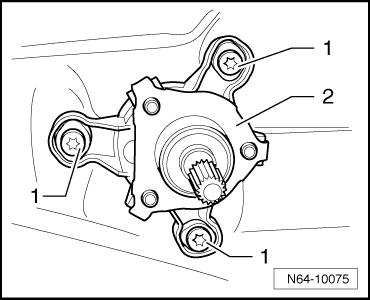 Body Clips Fasteners Clips And Fasteners Wiring Diagram