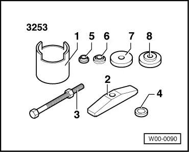 Vw Mk4 Gti Battery Fuse Box Wiring Diagram, Vw, Free