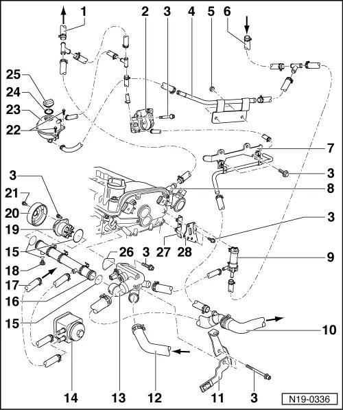 Vw Golf Engine Wiring Diagram Yamaha Golf Wiring Diagram