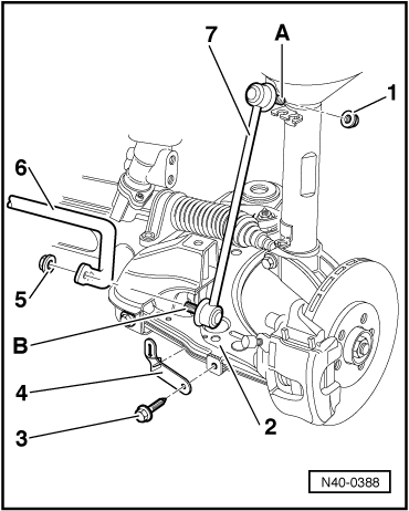 Front Wheel Drive Diagram Rear-Engine, Rear-Wheel-Drive