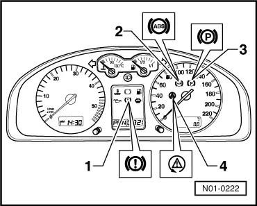 Vw Dash Symbols Kubota Dash Symbols Wiring Diagram ~ Odicis