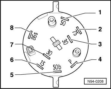 97 Jetta Wiring Diagram. 97. Automotive Wiring Diagram