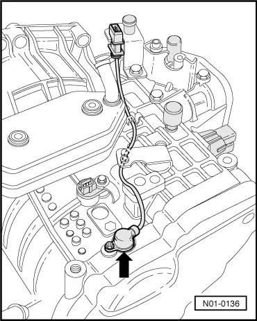 automatic transmission wiring diagram 2002 pontiac grand am fuse box volkswagen workshop manuals golf mk4 power n01 0136