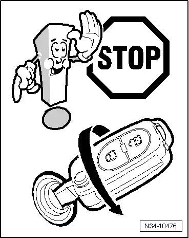 S8610u Wiring