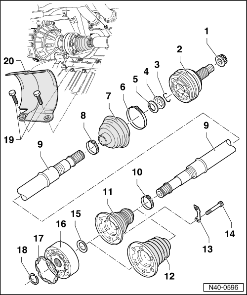 Ford Focus Penger Fuse Panel Diagram. Ford. Auto Fuse Box