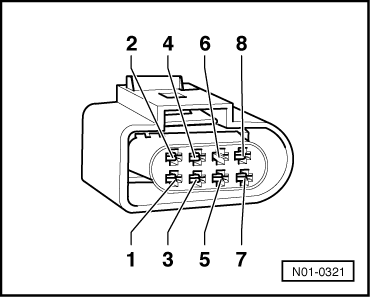 Meritor Abs Wiring Diagram, Meritor, Free Engine Image For