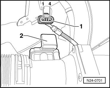 golf mk4 6737?resize\=370%2C297 2003 vw golf radio wiring diagram best wiring diagram 2017 2016 jetta radio wire diagram at bayanpartner.co