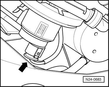 1974 Vw Super Beetle Wiring Diagram. 1974. Wiring Diagram