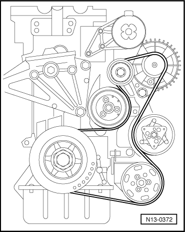 Httpsapp Wiringdiagram Herokuapp Compostvolkswagen Engine